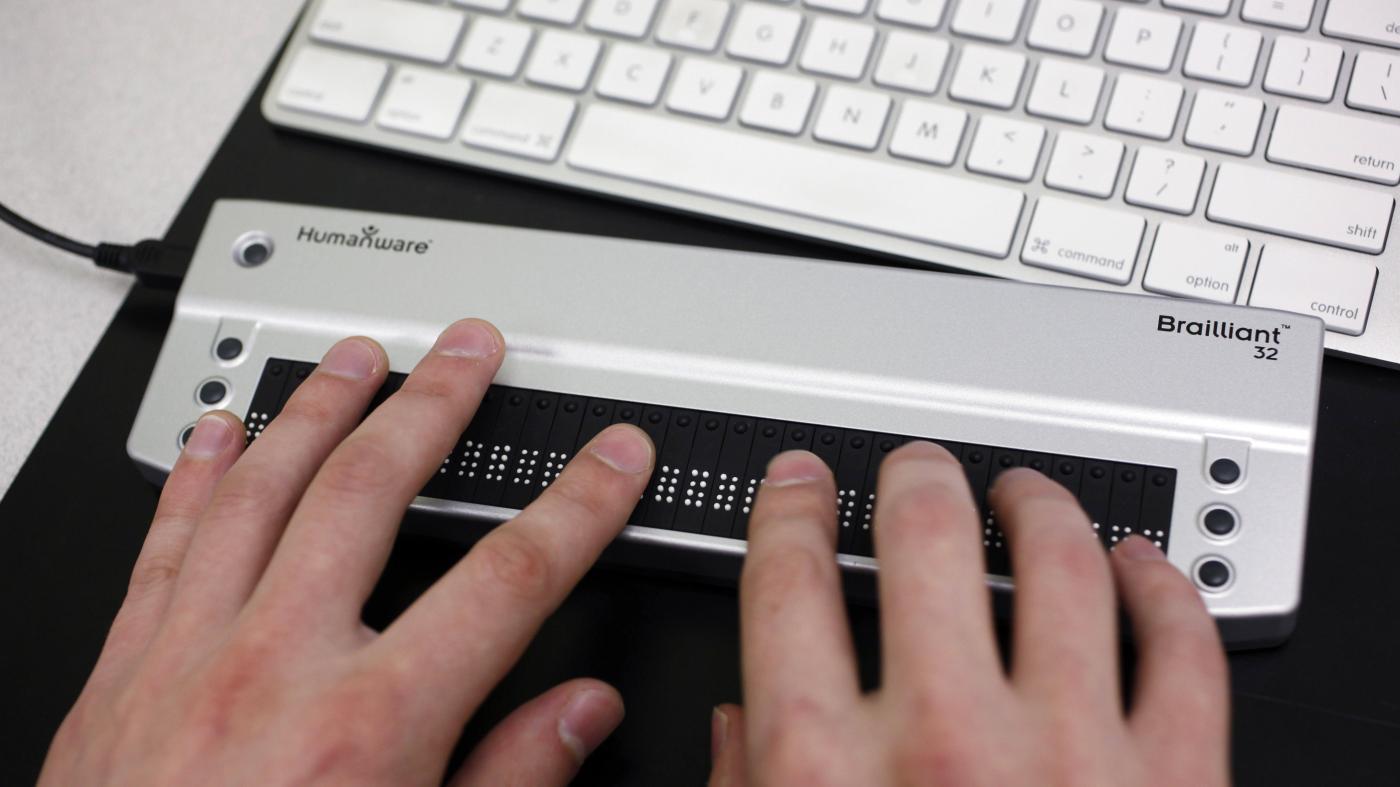 Foto de Coronavírus está tornando o local de trabalho mais acessível – Quartz at Work