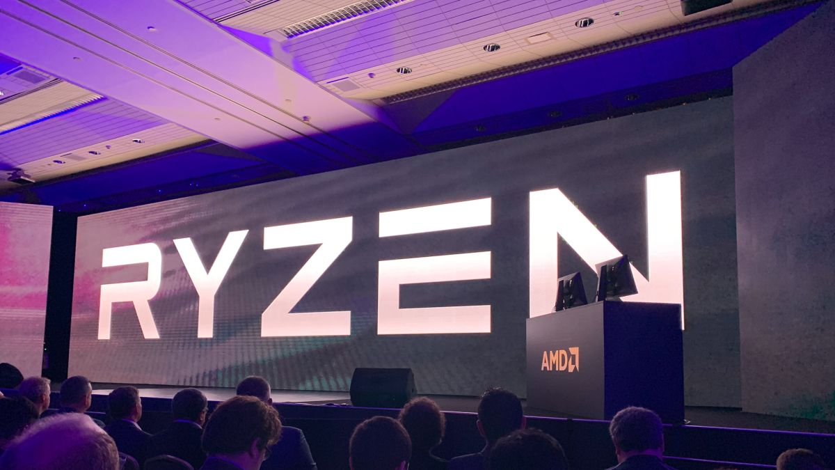 Foto de AMD Ryzen 3000 data de lançamento, notícias e rumores