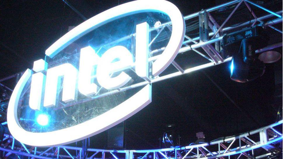 Foto de Data de lançamento, notícias e recursos do Intel Comet Lake