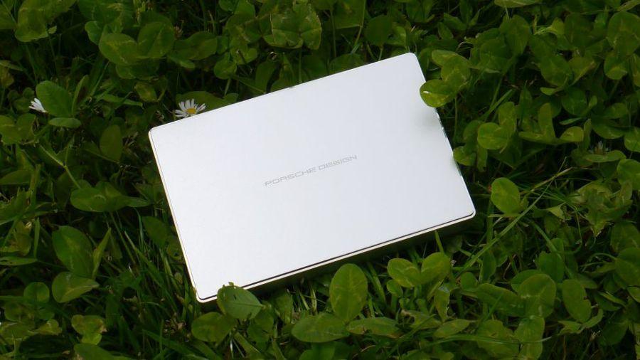 Foto de Os melhores discos rígidos externos para Mac em 2020