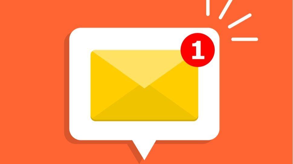 Foto de O melhor serviço de email 2020: prestadores pagos, gratuitos e comerciais