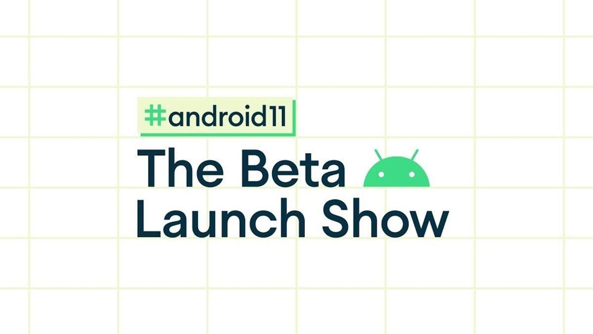 Foto de Google decide adiar o lançamento do seu Android 11 revelar