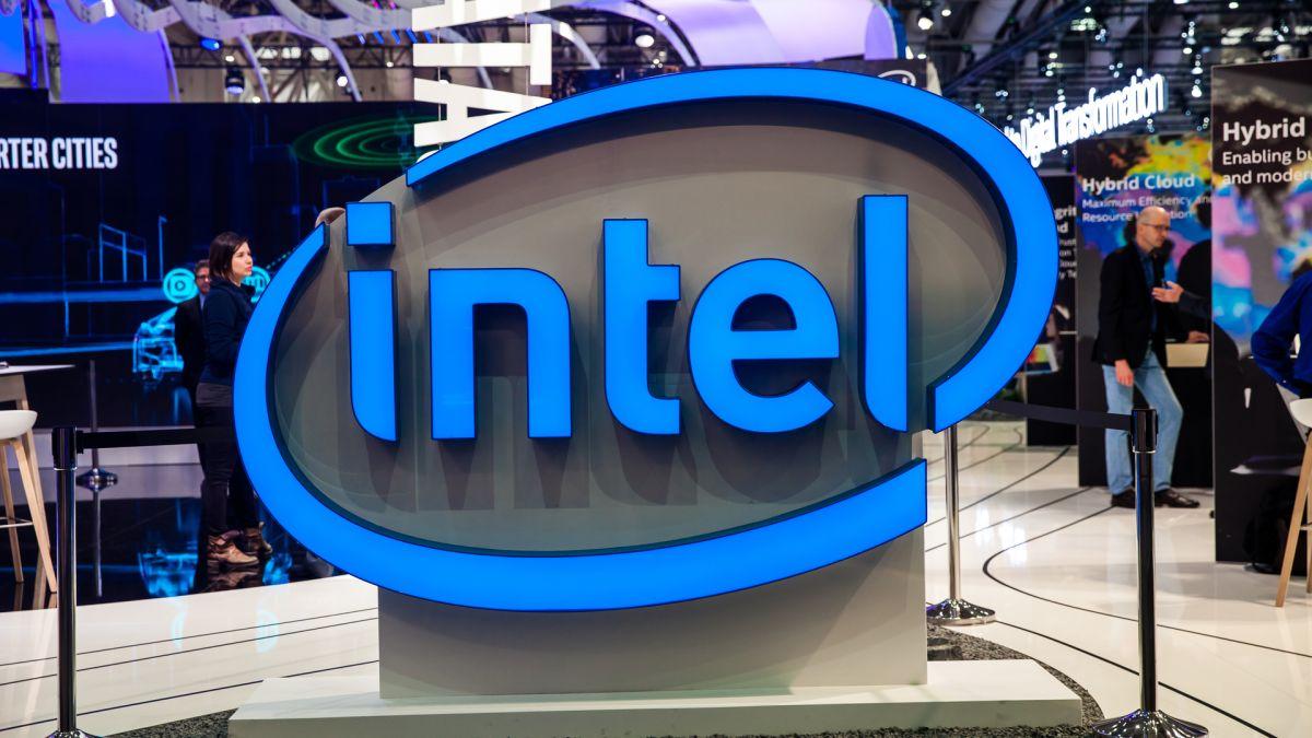 Foto de Vazamento da placa de vídeo Intel Xe DG1 3DMark sugere novamente que AMD e Nvidia não terão problemas