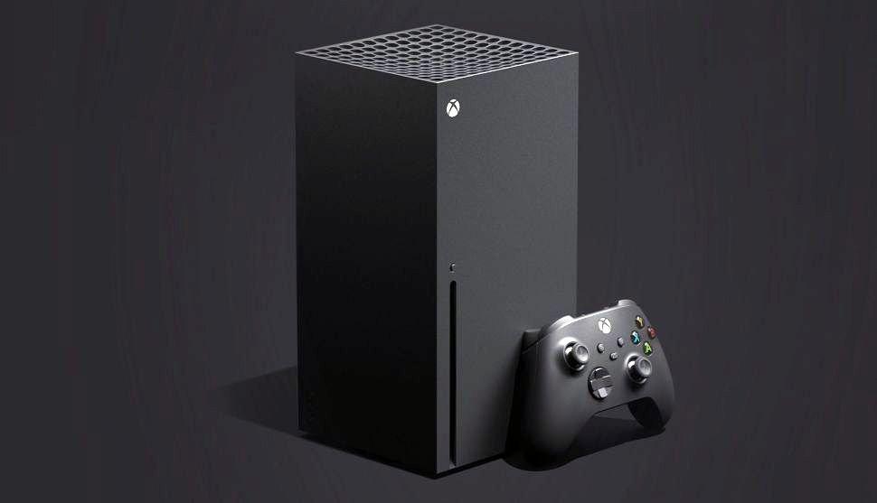 Foto de Data de lançamento do Xbox Series X, especificações, design e títulos de lançamento do novo Xbox