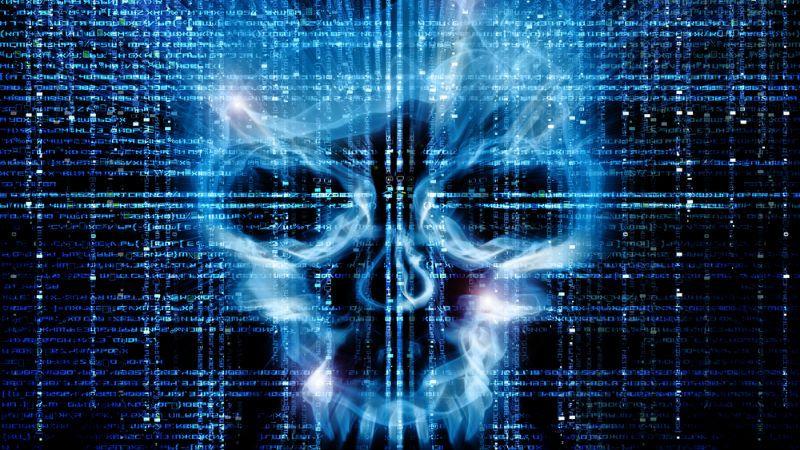 Foto de Milhões de contas do WordPress direcionadas a um grande ataque cibernético
