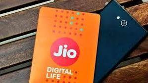 Photo of Sétimo investidor em 7 semanas: Jio Platforms recebe US $ 750 milhões da Adia