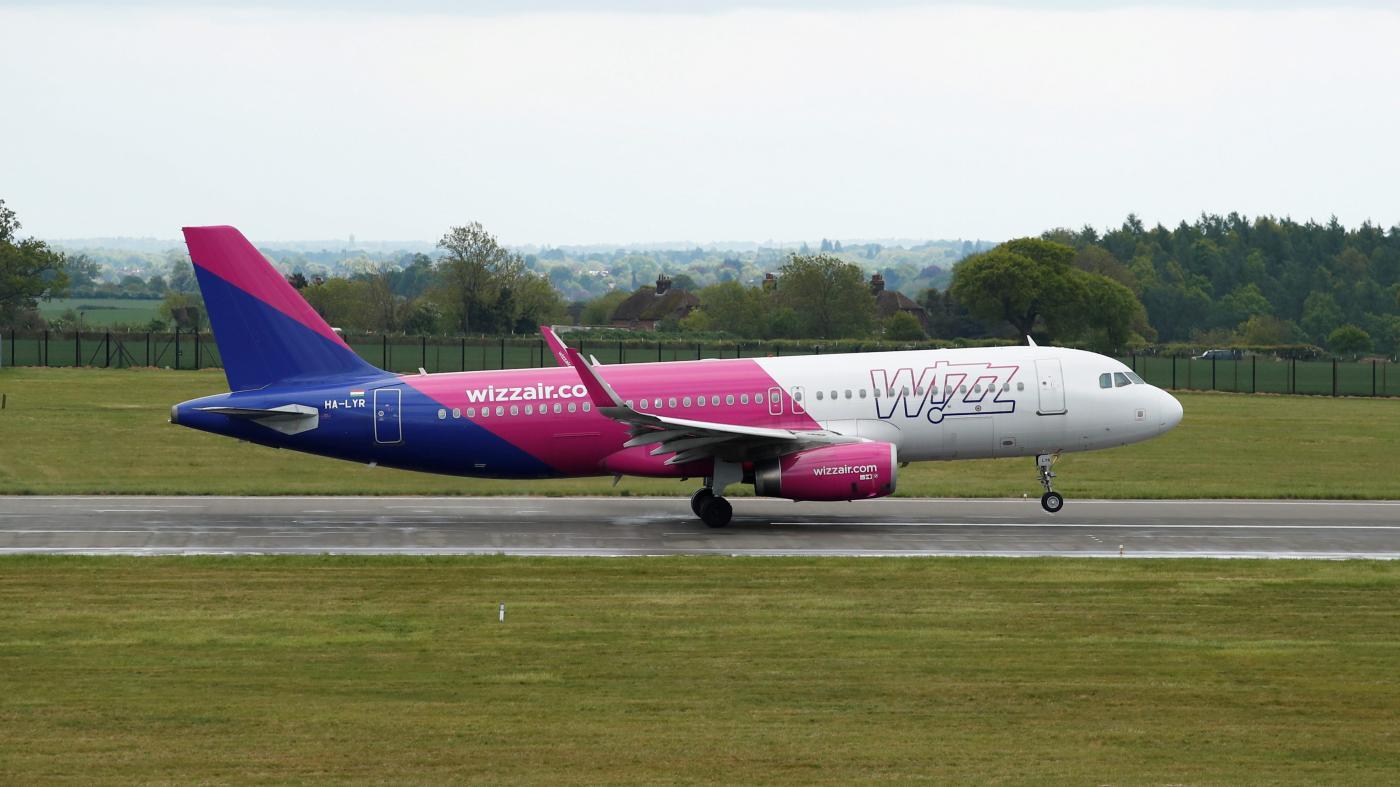Foto de Companhias aéreas de baixo custo na Europa sobrevivem sem resgates de bilhões de dólares – Quartzo