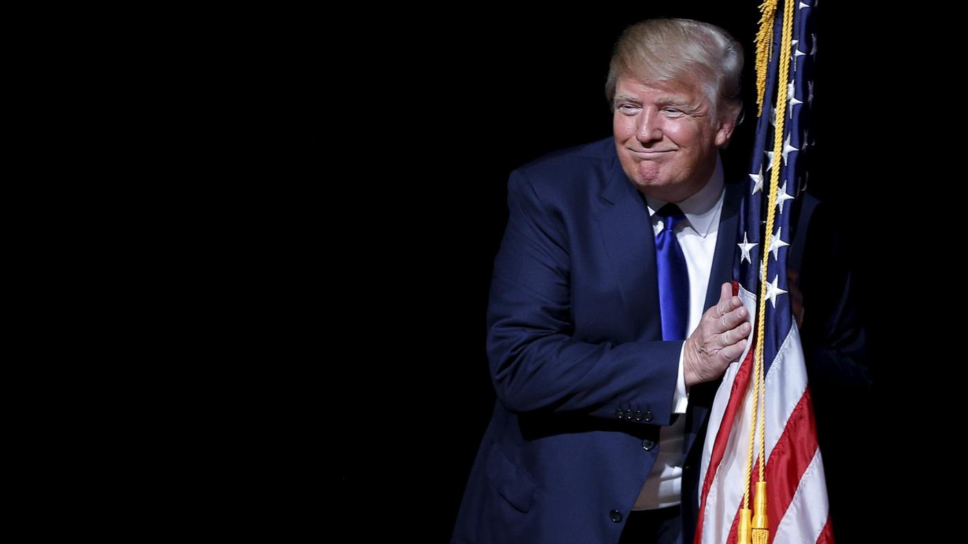 Foto de A posição de Trump sobre o H-1B e o OPT pode prejudicar os EUA. EUA Longo prazo – quartzo Índia
