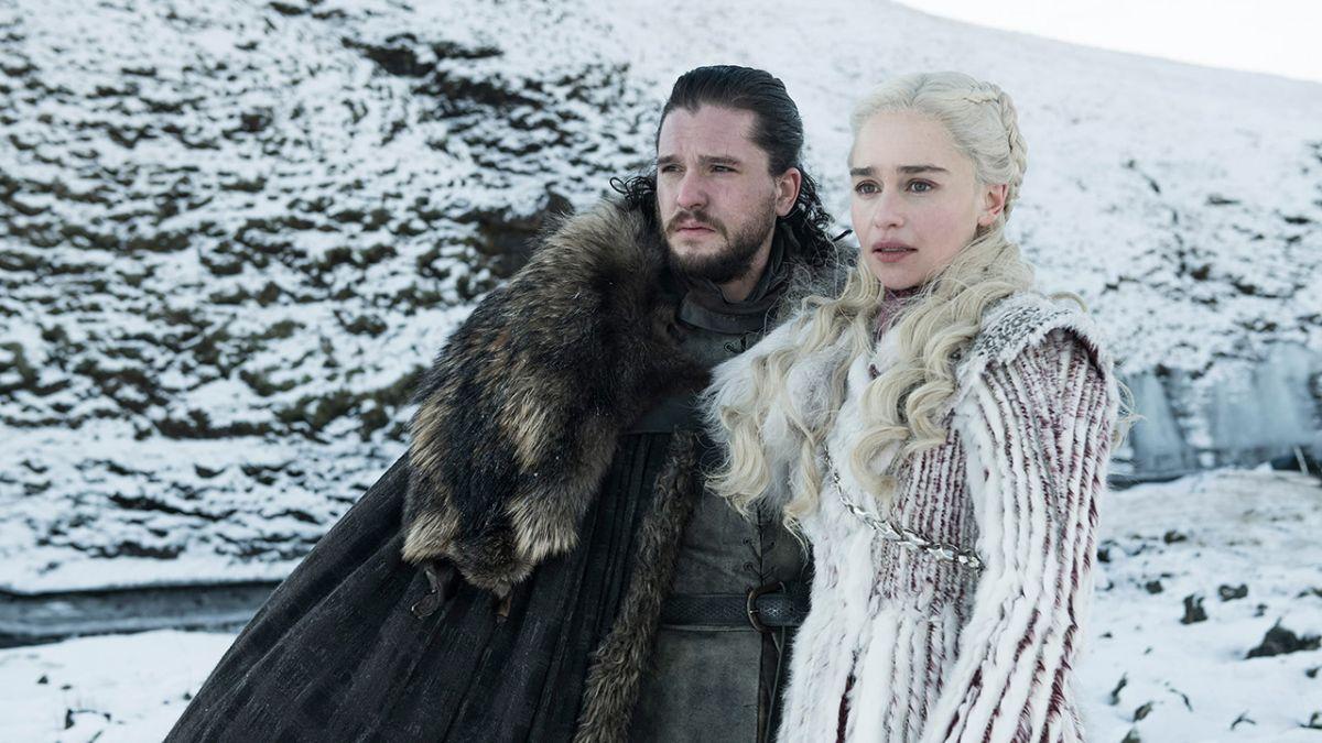Foto de HBO Go e HBO Now estão saindo, os nomes são, de qualquer maneira