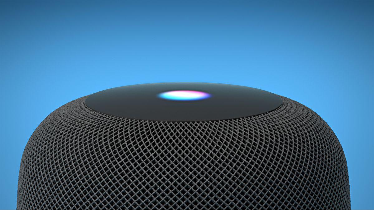 Foto de Data de lançamento do Apple HomePod 2, notícias e rumores