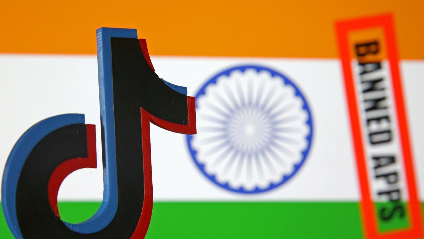 Foto de Proibição de Modi em 59 aplicativos chineses, ajuste de IDE pode sair pela culatra para a Índia – Quartz India