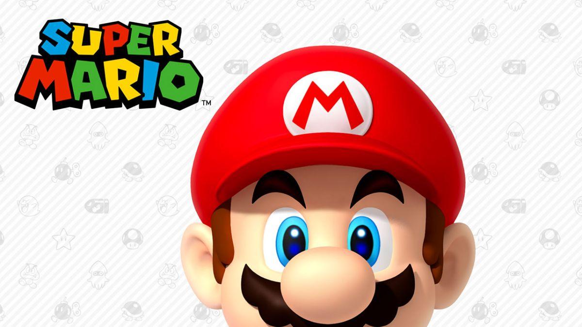 Foto de Fãs do Super Mario, quantos desses fatos você conhece?