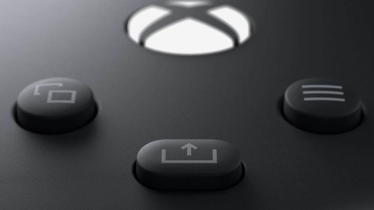 Foto de Blog ao vivo do Xbox X-Series Games Show – Relatórios ao vivo no evento Xbox Gaming