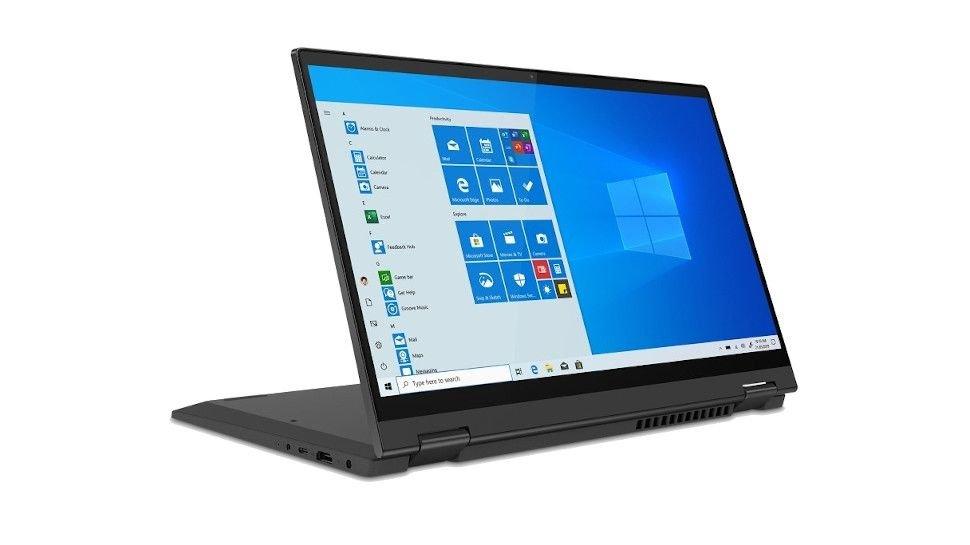 Foto de Este é o laptop mais barato de 8 núcleos que encontramos e é um Lenovo