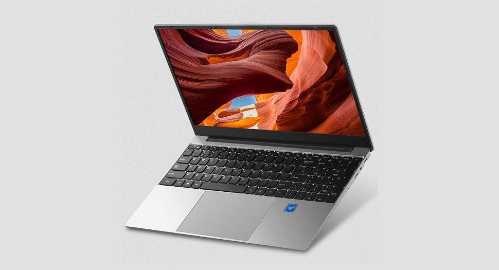 Foto de Este é o laptop de 1 TB mais barato que já vimos