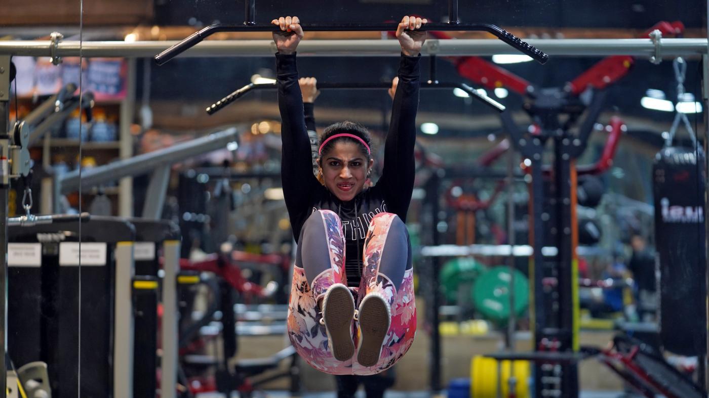 Foto de Amazon e Flipkart vêem um aumento nas vendas de produtos para fitness na Índia – Quartz India