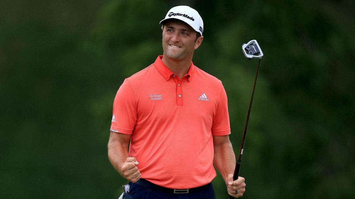 Foto de Como assistir ao PGA Tour: transmita ao vivo todos os torneios 2020 online de qualquer lugar