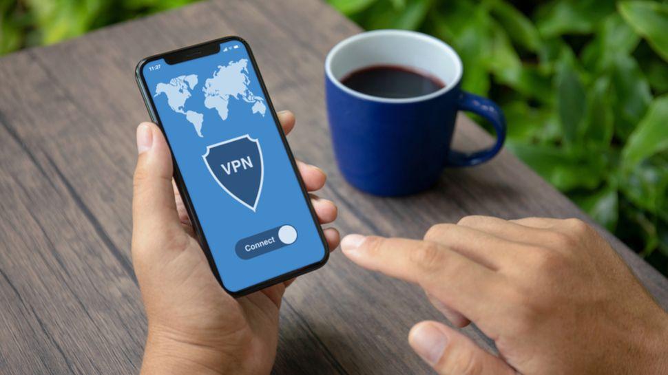 Foto de Por que os residentes e visitantes de Hong Kong agora precisam usar uma VPN