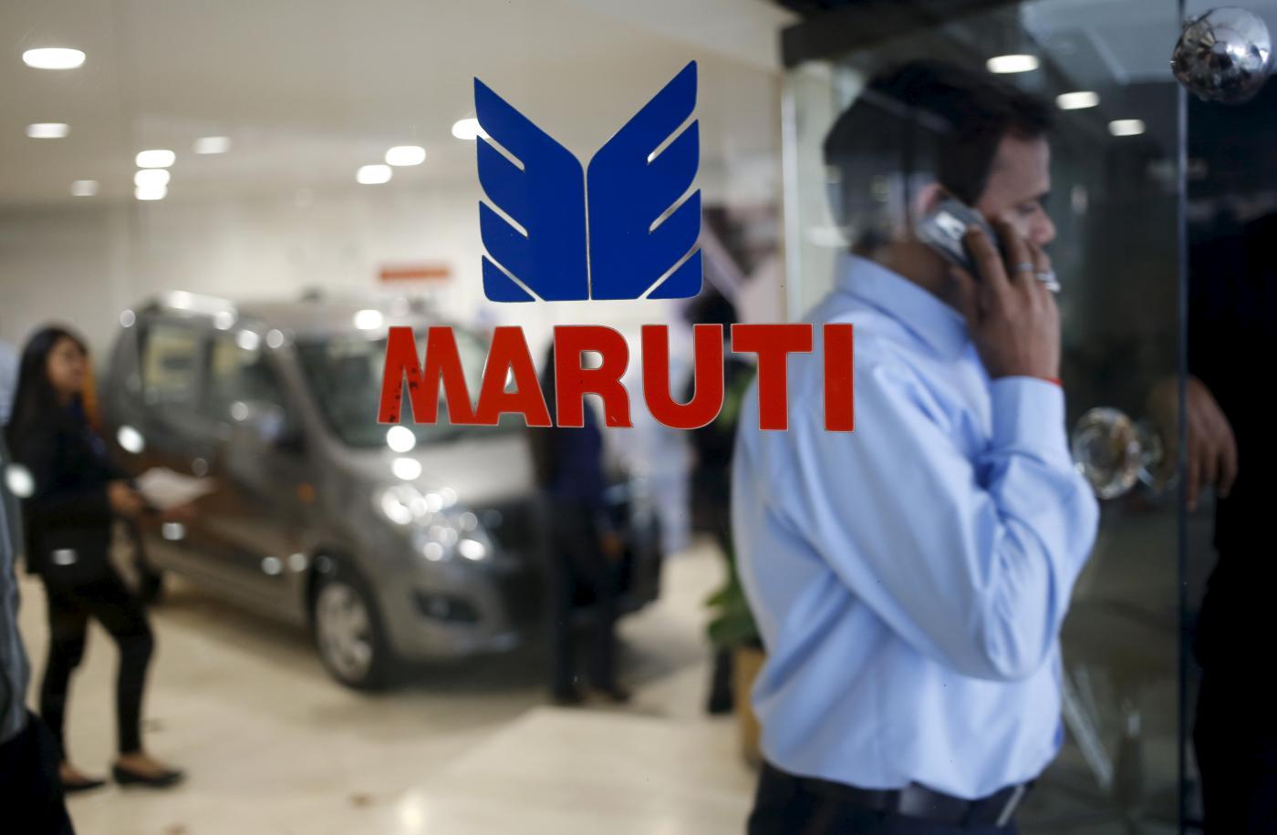 Foto de Maruti usado, Honda em alta demanda em Quikr em meio à Covid-19 – Quartz India