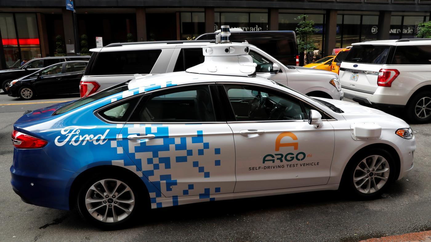 Foto de Empresas não-tecnológicas que contratam doutorados em programas de IA de elite – Quartzo