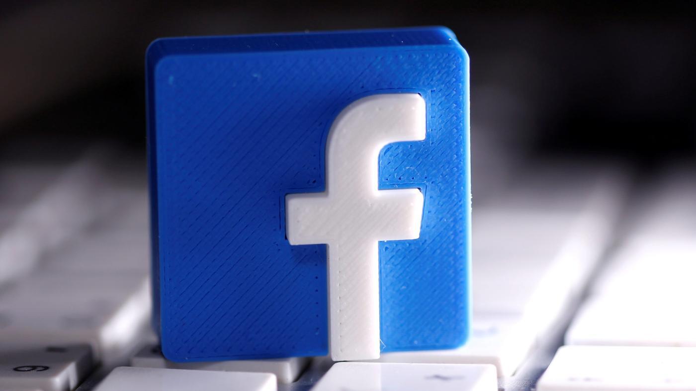 Foto de O que o Facebook, o Google pagou aos técnicos com visto H-1B este ano – Quartz India