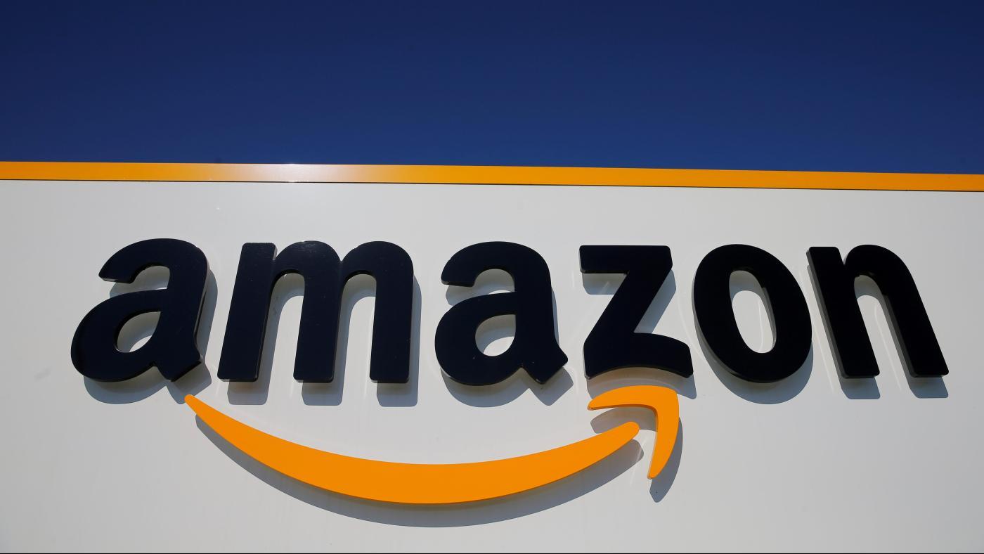 Foto de O que significa que a Amazon é responsável pelas vendas de terceiros – Quartz