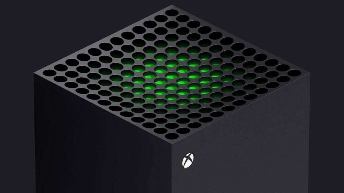Foto de O Xbox Series X tem uma data de lançamento muito mais firme – aqui está o motivo