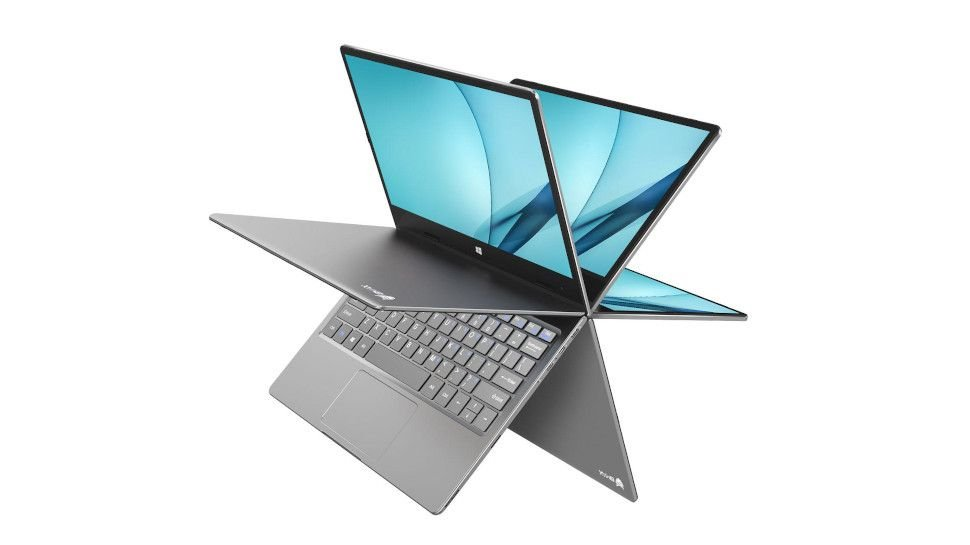 Foto de Este é o laptop conversível 2 em 1 mais barato que realmente vale a pena comprar