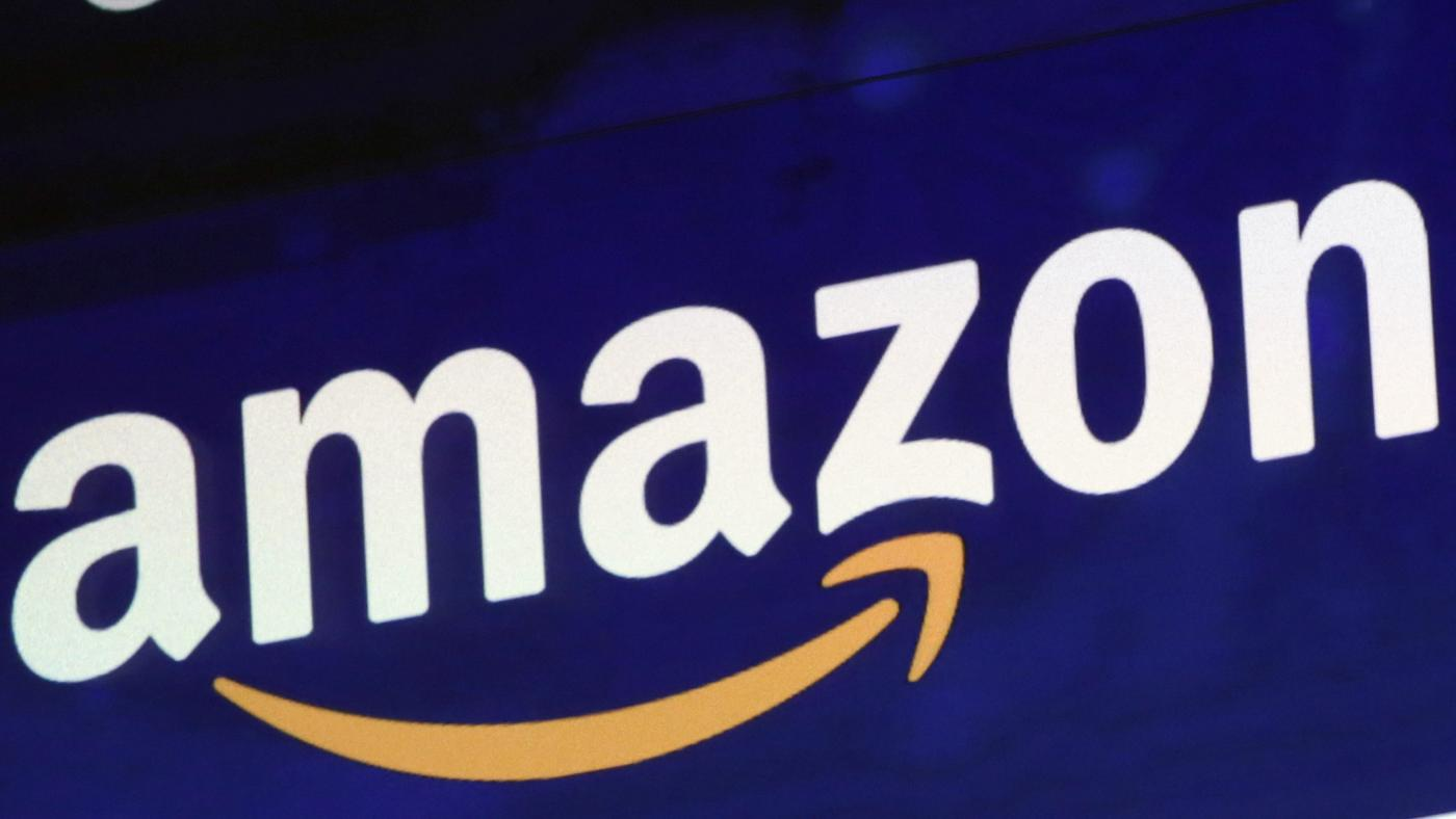 Foto de Covid-19 ajuda as vendas de anúncios da Amazon a superar seus concorrentes – Quartz