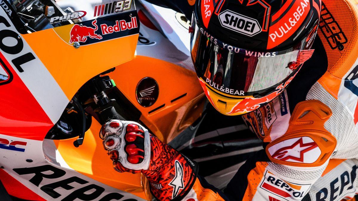 Foto de Transmissão ao vivo de MotoGP: Como assistir a todos os Grand Prix de 2020 online de qualquer lugar