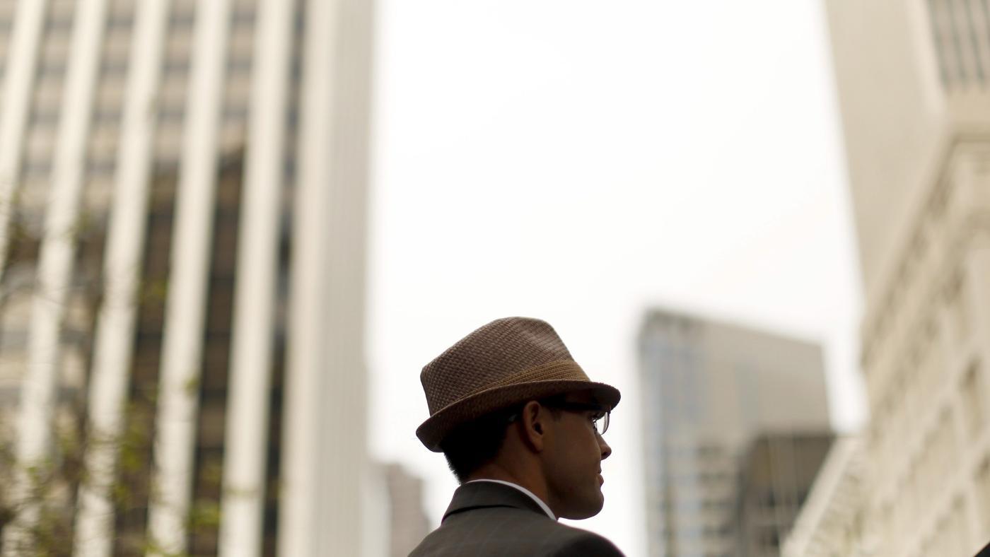 Foto de Quatro perguntas a fazer sobre seu retorno iminente ao escritório – Quartz