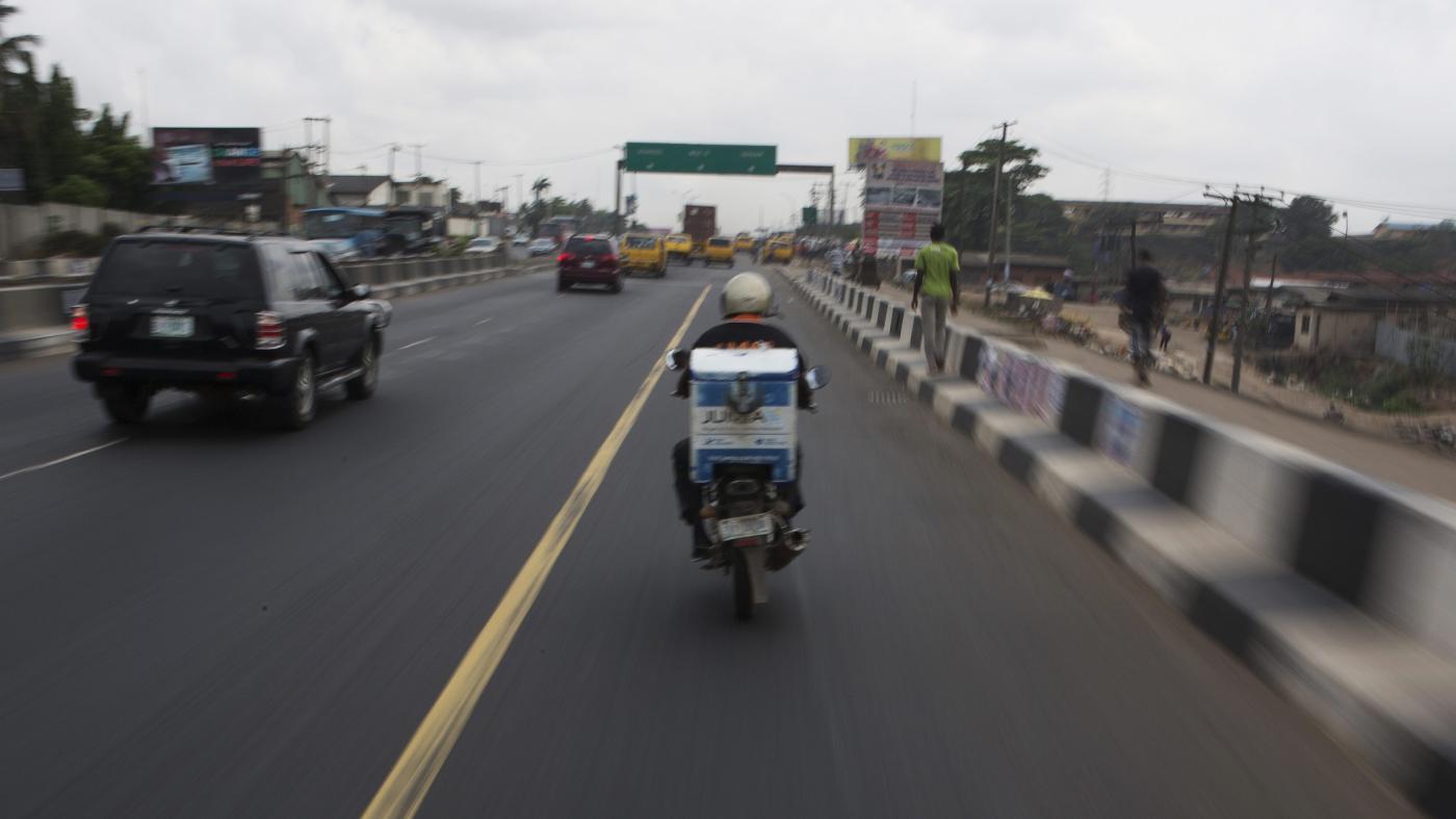 Foto de As startups de tecnologia da Nigéria estão saindo de Lagos – Quartz Africa