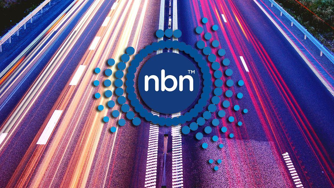Foto de Planos NBN mais rápidos da Austrália