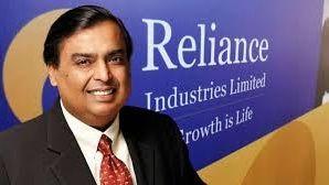 Photo of Reliance expande negócios de varejo e compra grupo do futuro: o que isso significa