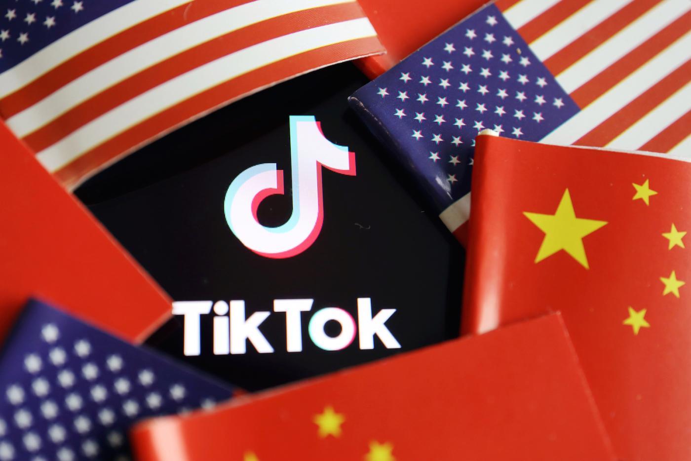 Foto de Pequim interrompe negociações de venda da TikTok com novas regras de exportação – Quartz