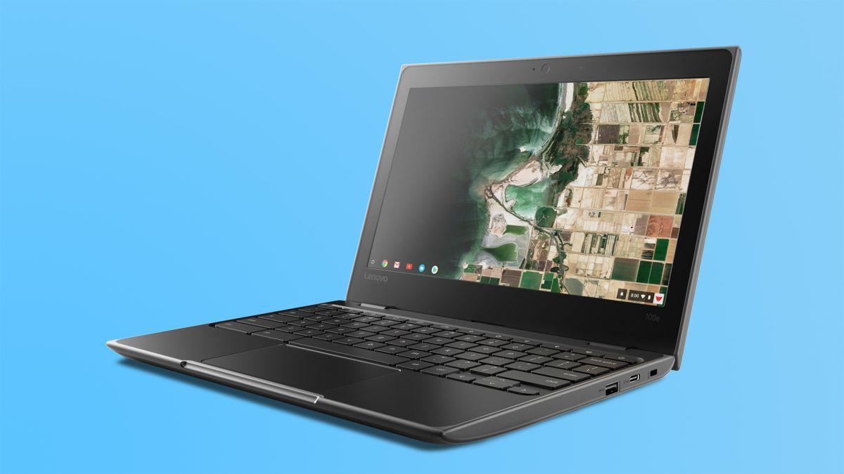 """Foto de Processadores AMD """"Ryzen Lite"""" estreiam em notebooks Lenovo ultra-baixos e robustos"""