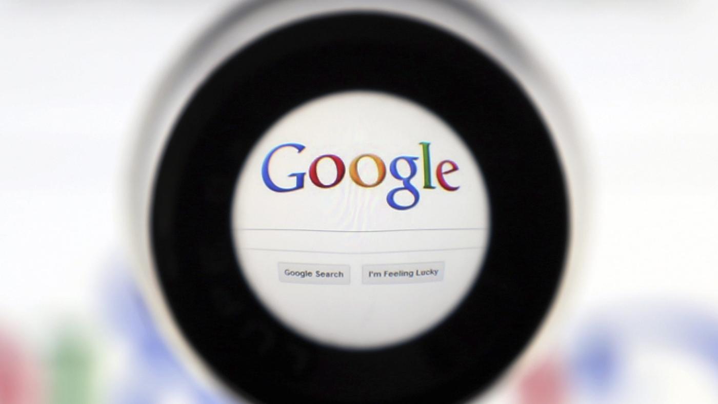 Foto de O que o Google Trends não diz sobre a disseminação de Covid-19 – Quartz