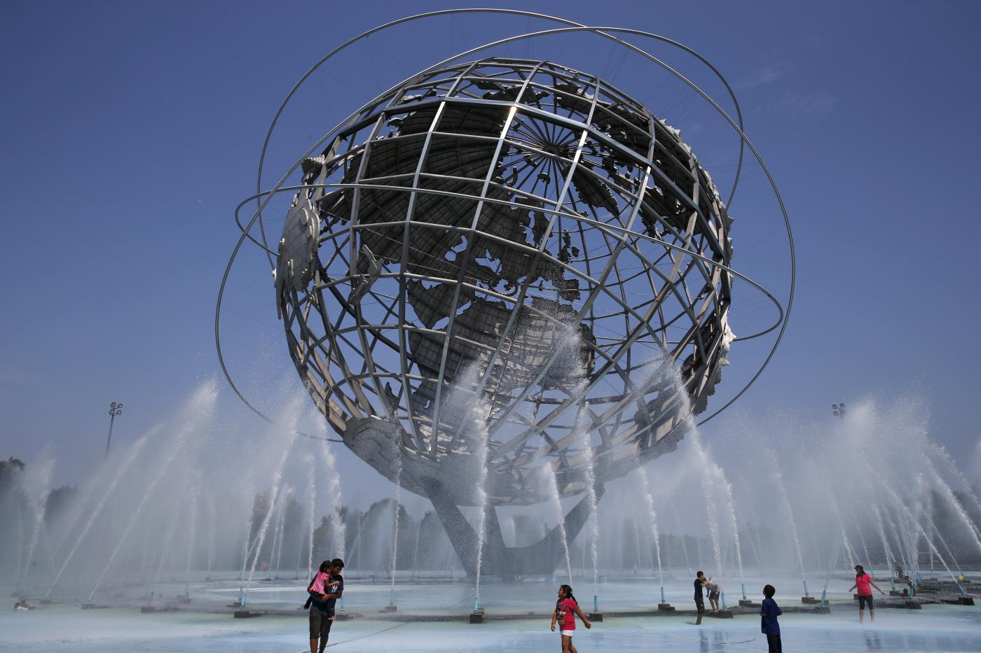 Foto de O que empregos remotos significam para a globalização? – Quartzo