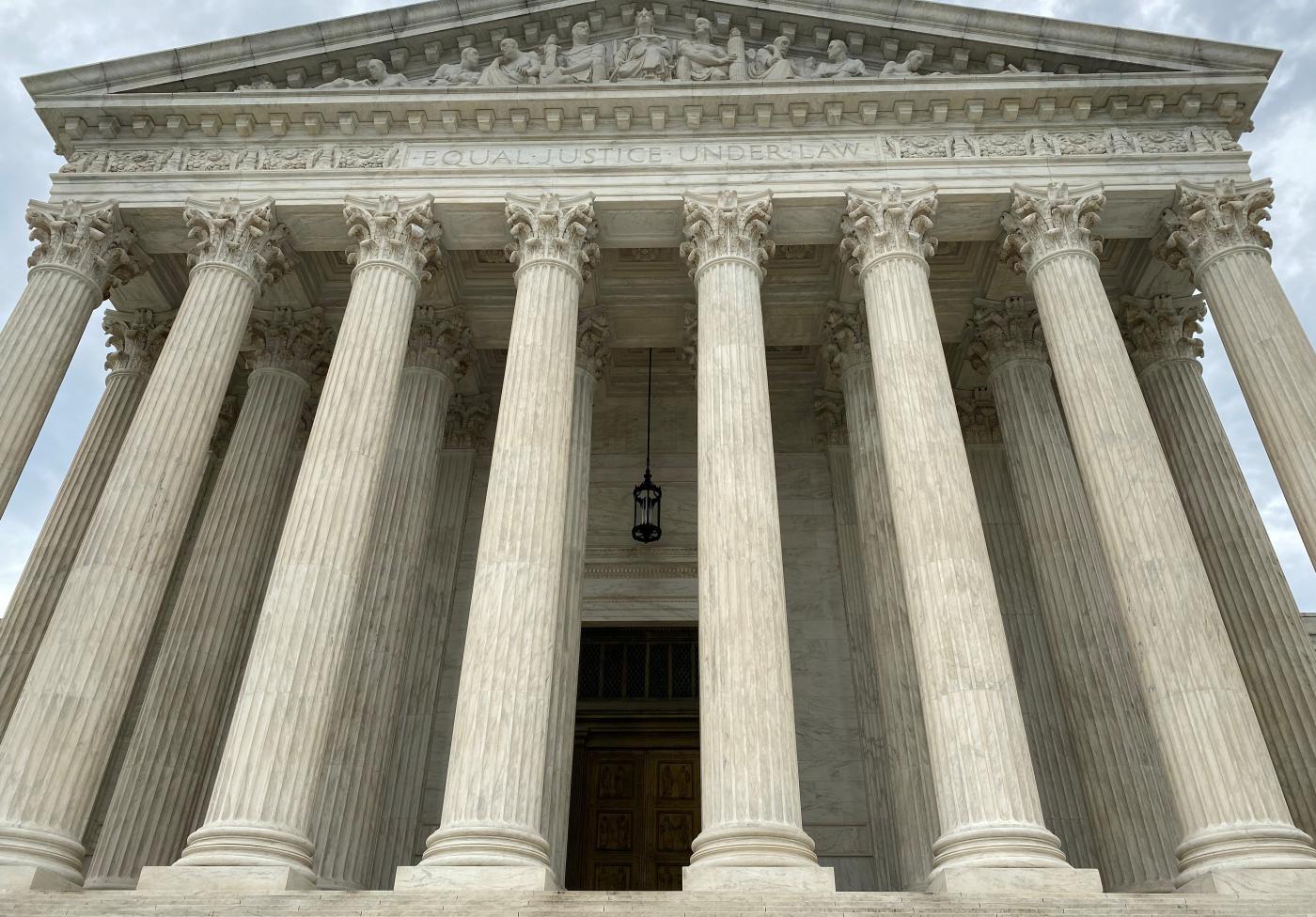 Foto de Cinco questões que o Supremo Tribunal Federal decidirá sobre este mandato – Quartzo