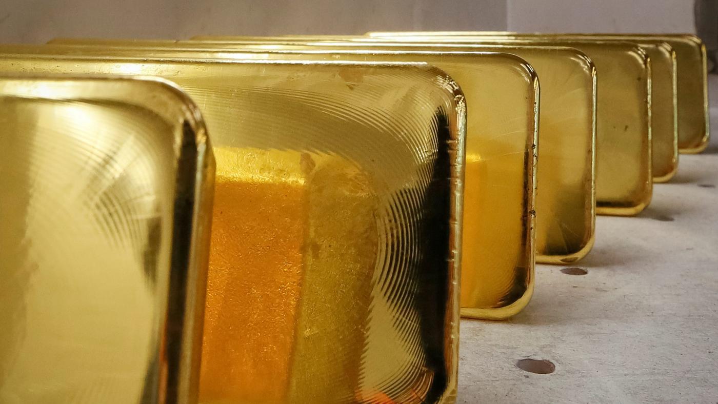 Foto de Reguladores dos EUA fecharam Metals.com por supostamente golpear idosos – Quartz