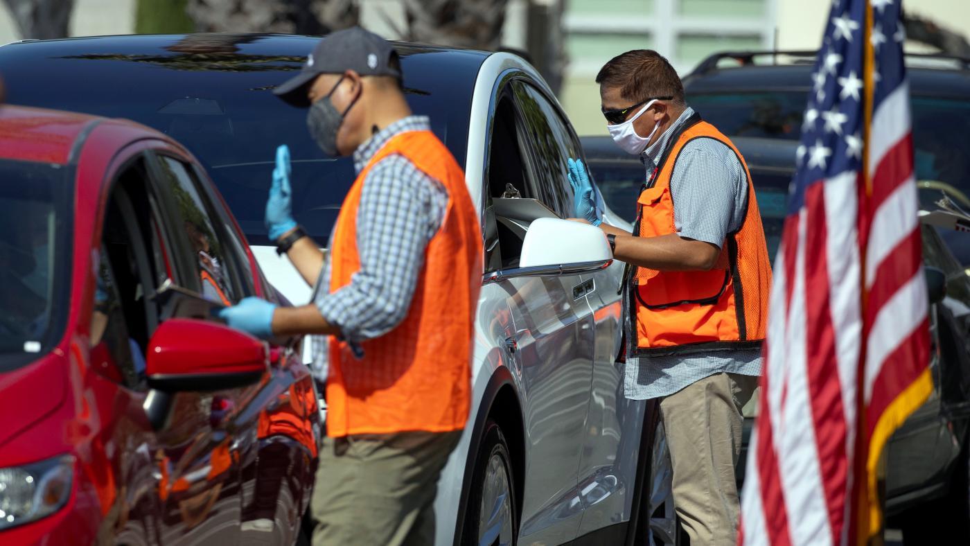 Foto de Matthew Yglesias defende 1 bilhão de americanos – Quartzo