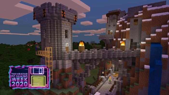 Foto de A história do Minecraft: o jogo para PC mais vendido de todos os tempos