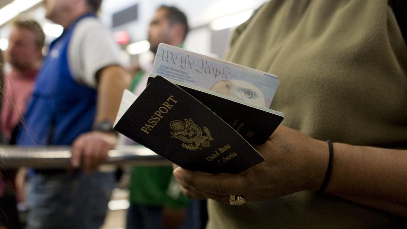 Foto de Países americanos podem viajar sem visto em setembro de 2020 – Quartzo