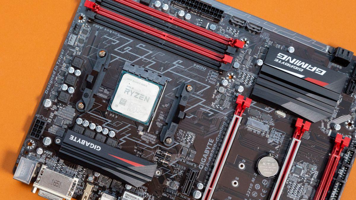 Foto de Data de lançamento, laptops e especificações do AMD Ryzen 4000 – Tudo o que sabemos sobre as próximas CPUs da AMD