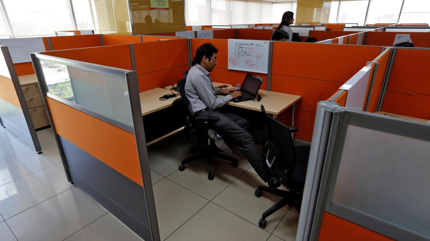 Foto de Grande diferença salarial nas empresas indianas Hero, Bajaj, Infosys, Wipro, Airtel – Quartz India