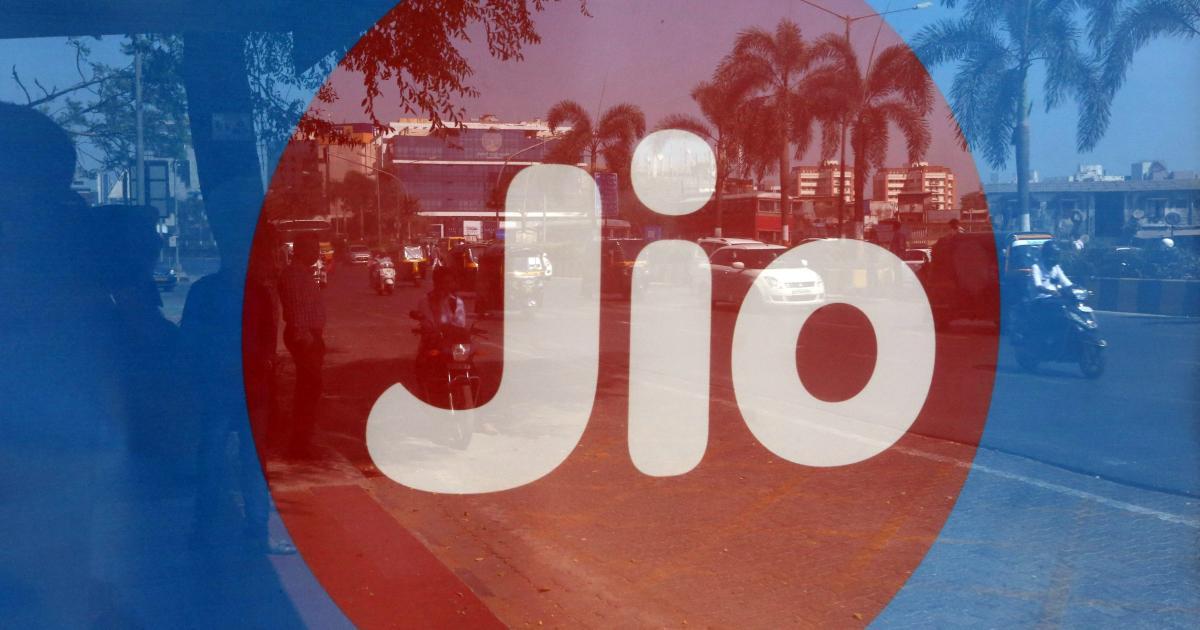 Foto de Por que as JioPages de Mukesh Ambani são perfeitamente sincronizadas: Quartz