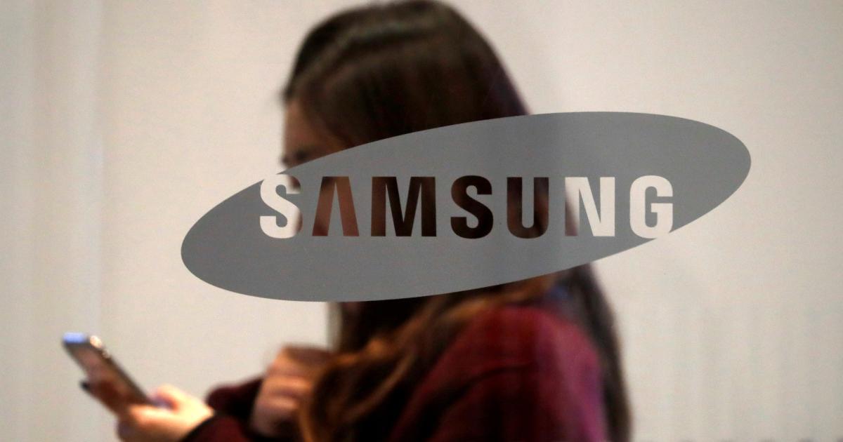 Foto de Indianos optam por smartphones Samsung e Lava em meio a #boycottChina – Quartz