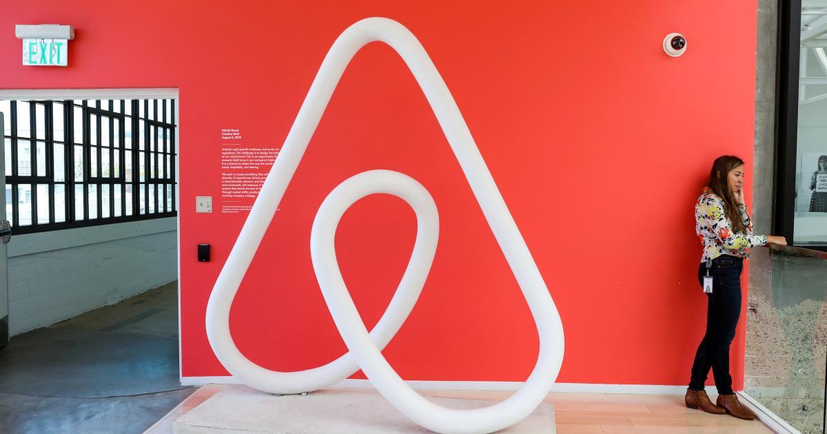 Foto de Por que o Airbnb contratou o designer da Apple Jony Ive? – quartzo
