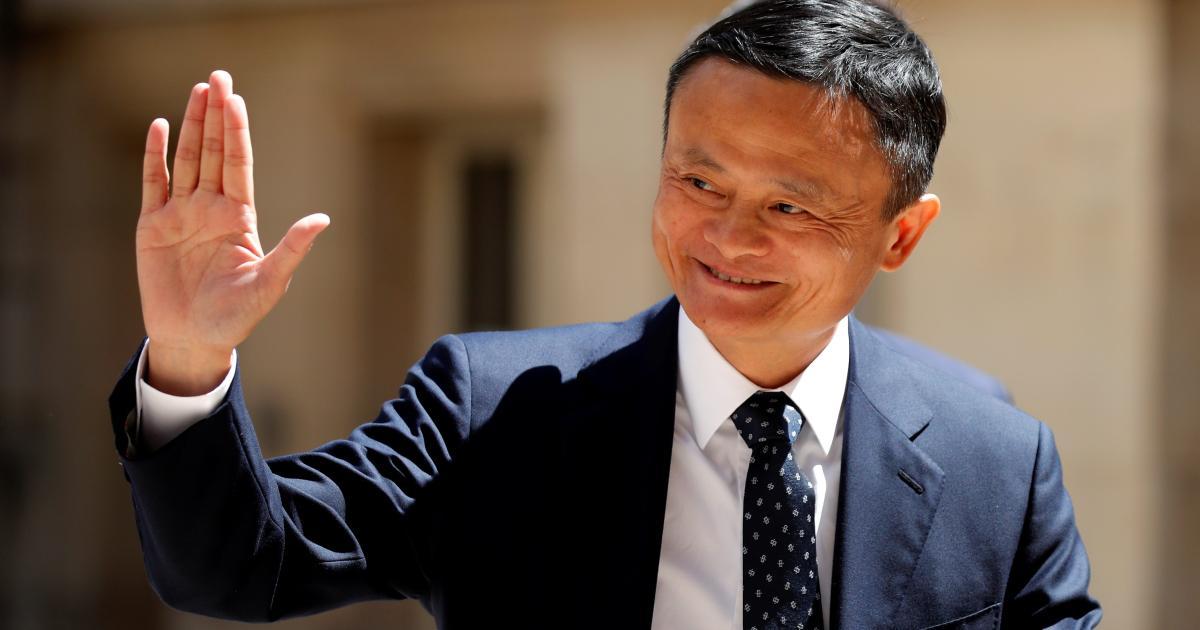 Foto de A China criou um número recorde de bilionários, apesar de Covid-19 – Quartz