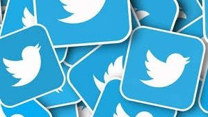 Photo of O Twitter testa o 'Birdwatch' para erradicar informações incorretas